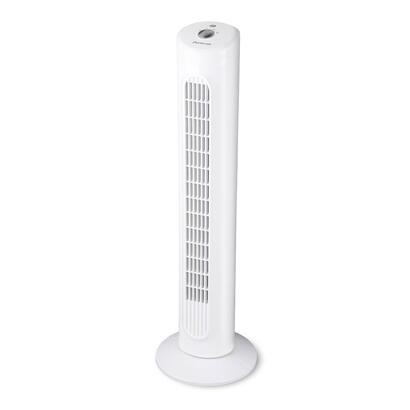 pae-ventilador-torre-honeywell-do1100e4-duracraft-3-velocidades