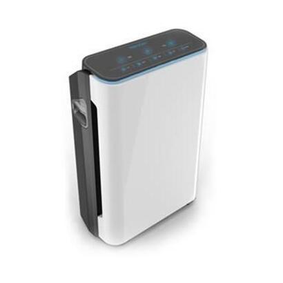 pae-purificador-aire-honeywell-hpa710we4-premium-true-hepa