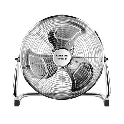ventilador-circulador-de-aire-taurus-sirocco-18-fa5303-120w-45cm-944656000