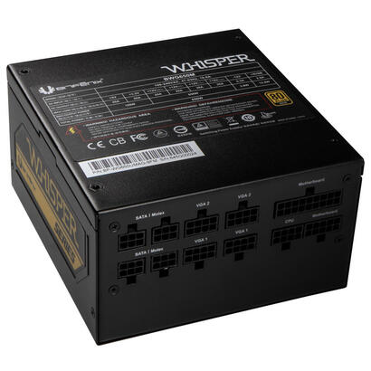 fuente-alimentacion-atx-650w-bitfenix-whisper-m-80-gold-modular