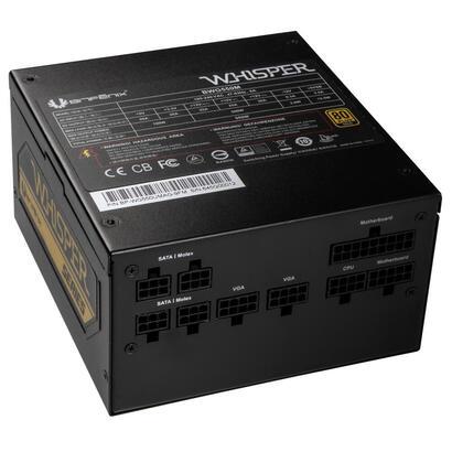fuente-alimentacion-atx-550w-bitfenix-whisper-m-80-gold-modular