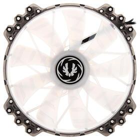 ventilador-caja-adicional-20x20-bitfenix-spectre-pro-rgb-led-controller