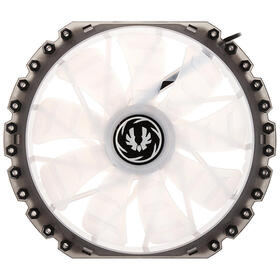 ventilador-caja-adicional-23x20-bitfenix-spectre-pro-rgb-led-bff-srgb-23030n-rp