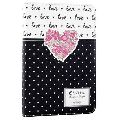 funda-tablet-evitta-9-101p-stand-2p-urban-trendy-love-evus2pp032