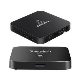 receptor-multimedia-digital-sunstech-suncast-smart-tv-qc-2gb-8gb-hdmi-usb-4k-wf-mando-distancia-and6