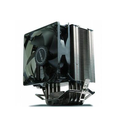 refrigerador-cpu-antec-a40-pro-multisocket-intelamd-led-azul
