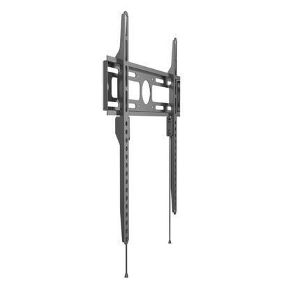 soporte-monitor-1life-spt2355tv-23-55-max35kg-negro-pared
