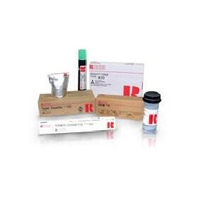 toner-ricoh-mpc30013501-magenta-842045