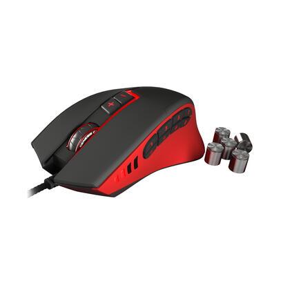 raton-genesis-gx85-gaming-laser-8200dpi-usb