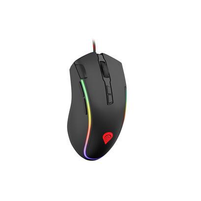 raton-genesis-krypton-700-gaming-optico-7200dpi-usb