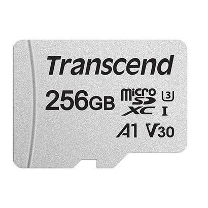 micro-sd-transcend-256gb-cl10-uhs-3-300s-adaptador-sd-incluido