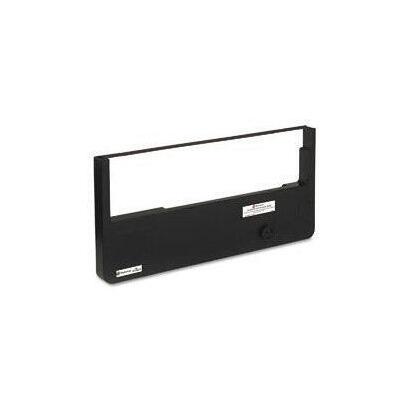 tally-cinta-impresora-nylon-10-mill-caract-5040