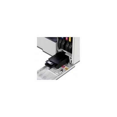 ricoh-bote-residual-type-gxe3300-27000-pag-gxe260033003300n3350n