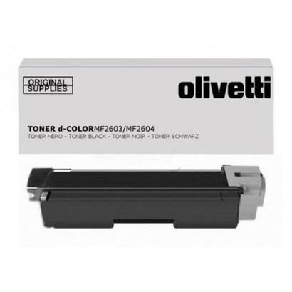 olivetti-toner-negro-7000-pag-d-colormf2603mf2604p2026
