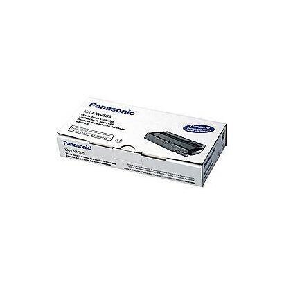 panasonic-bote-residual-color-32000-pag-kx-mc6015mc6255