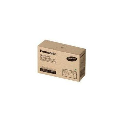 panasonic-tonertambor-negro-2500-pagkx-mb15xx-kx-mb1500mb1520