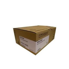 ricoh-toner-negro-1500-pag-sp300dn