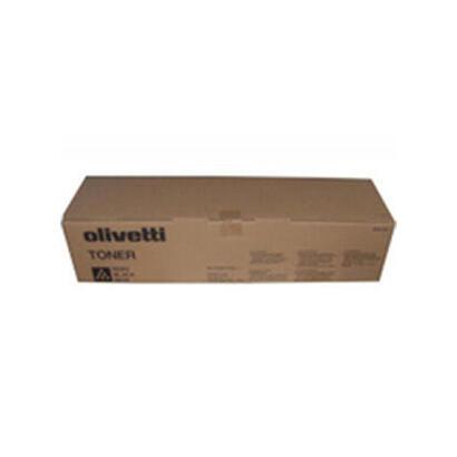 olivetti-toner-negro-tk-170k-7200-paginas-b0911