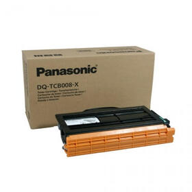 toner-panasonic-negro-8000-paginas-pack-2-dp-mb300