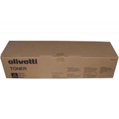 olivetti-toner-negro-15k-d-copia-403mf404mf-d-copia-403mf