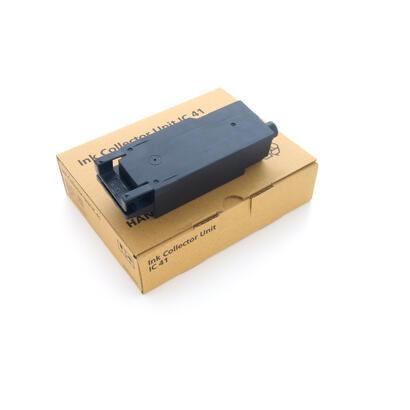 ricoh-bote-residual-color-27000-pg-sg2100n3110dn311