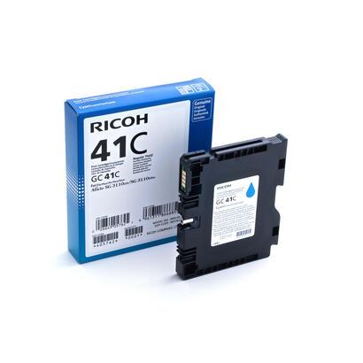 ricoh-cartucho-cian-gc-41c-2200pag-alta-capacidad