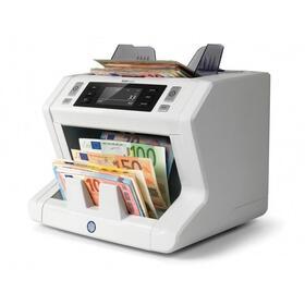 safescan-2665-s-contadora-de-billetes-automatico-con-conteo-de-valor-para-euro-1500-billetes-por-minuto-deteccion-billetes-falso