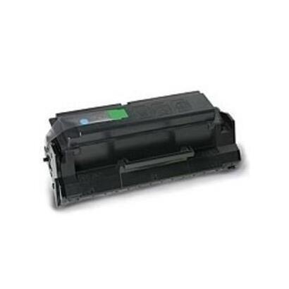 olivetti-toner-dcopia-3500mf-negro-35000pg