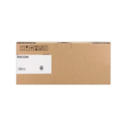 ricoh-841637-original-tinta-a-base-de-pigmentos-magenta-ricoh-mp-cw2200-1-piezas