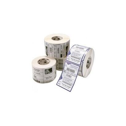 zebra-eetiqueta-termica-880595-025du-adhesivo-permanente-38-mm-x-25-mm-rectangulo-2580-etiquetas-por-rollo