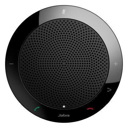 jabra-speak-410-altavoz-de-conferencia-usb-negro