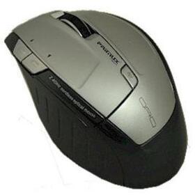 raton-wireless-24g-primux-s-oro-m808-blanco