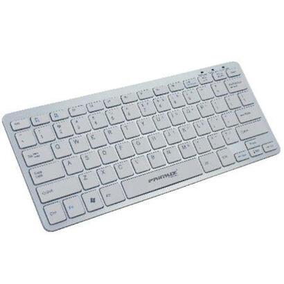 teclado-usb-primux-k100-ultra-thin-blanco