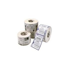 caja-12ud-rollo-zebra-z-ultimate6985x3175mm