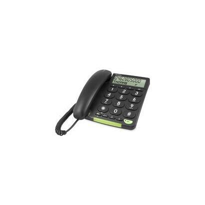 doro-312cs-telefono-analogico-identificador-