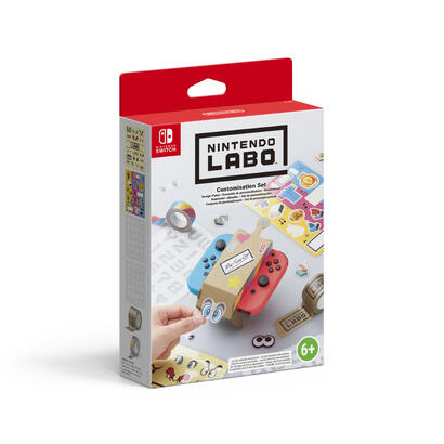 nintendo-labo-customisation-set