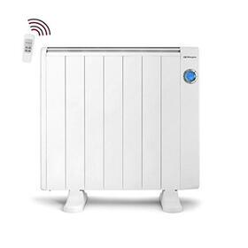 radiador-bajo-consumo-seco-orbegozo-rre-1310-a