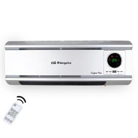 calefactor-de-pared-split-orbegozo-sp-6500