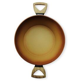 amercook-terracotta-olla-terracotta-28-cm