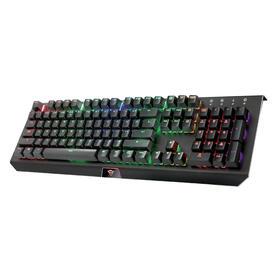trust-21812-teclado-usb-gaming-gxt-890-cada-rgb-negro