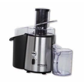 licuadora-orbegozo-li-5500-850w-2-velocidades-colador-y-filtro-en-acero-inox-2-recipientes-desmontables-para-pulpa-y-zumo