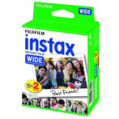 fujifilm-2x1-instax-210-film-20-fotos