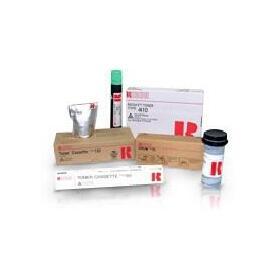 original-ricoh-kit-mantenimiento-laser-negro-ap410n-p7527