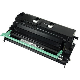 tambor-original-konica-minolta-laser-color-45000-paginas-magicolor-2400w2430dl24502500w2530dl2590mf248024902550-17105911-