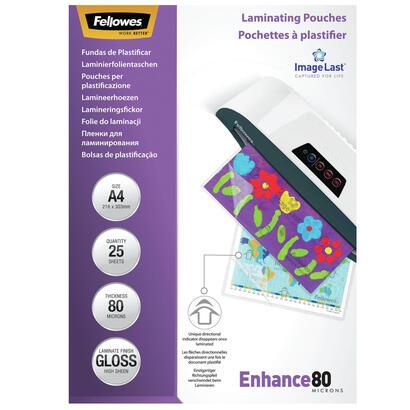 fundas-de-plastificar-fellowes-5396205-acabado-en-brillo-tamaao-a4-80-micras-pack-25-aptas-para-todas-las-plastificadoras