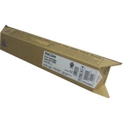original-ricoh-toner-laser-cian-24000-paginas-sp-c430e431dn