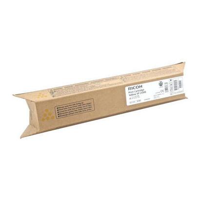 original-ricoh-toner-laser-amarillo-15000-paginas-spc430dn