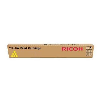 original-ricoh-toner-laser-amarillo-9500-paginas-mp-c2503h