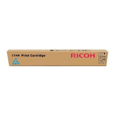 original-ricoh-toner-laser-cian-9500-paginas-mp-c2503h