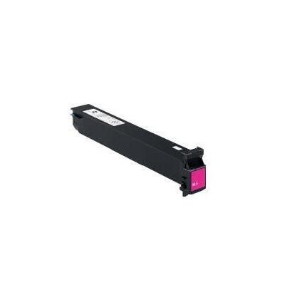 konica-minolta-dv-311m-revelador-para-impresora-115000-paginas
